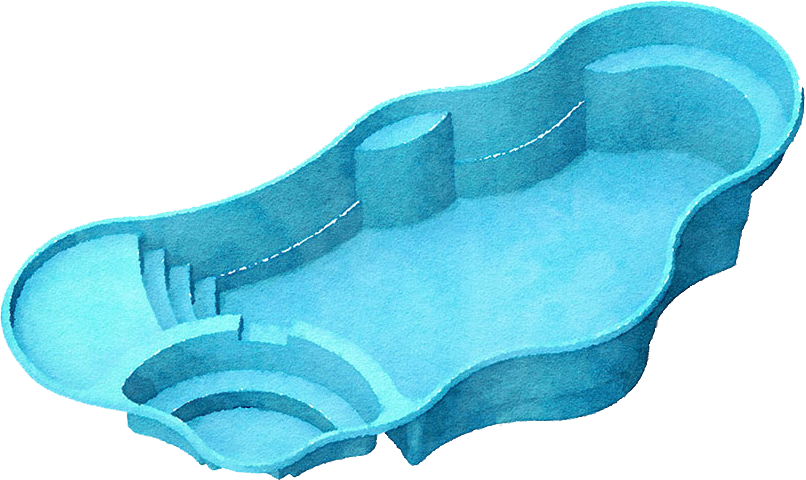 heartland-fiberglass-pool-design